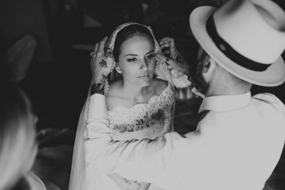 HACIENDA_SAN_GABRIEL_DE_LAS_PALMAS_WEDDING_CHELLISE_MICHAEL_PHOTOGRAPHY_MEXICOCITYWEDDINGPHOTOGRAPHER-270.jpg