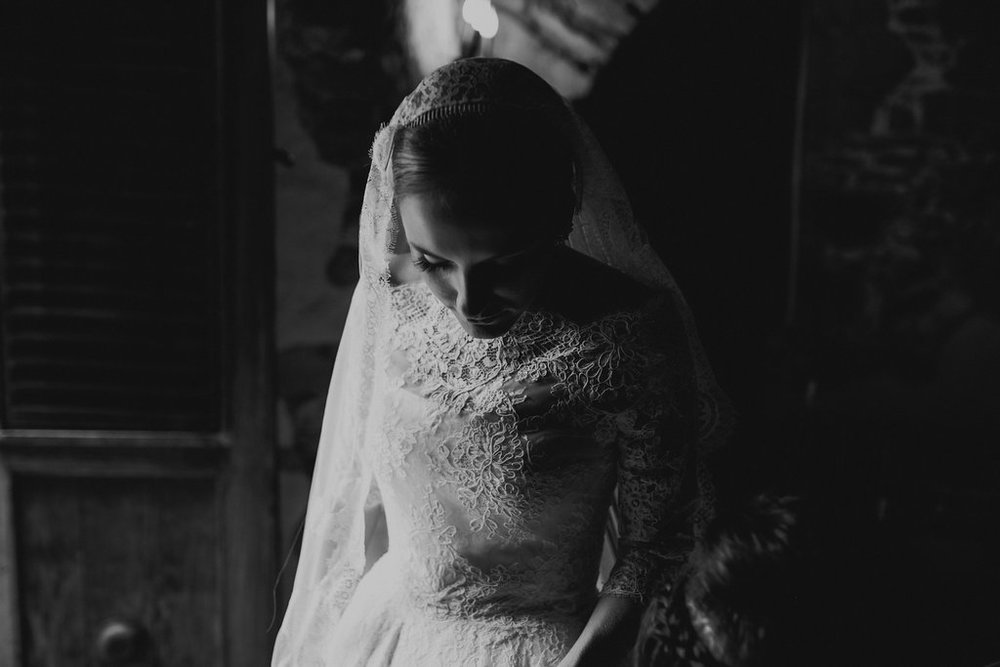 HACIENDA_SAN_GABRIEL_DE_LAS_PALMAS_WEDDING_CHELLISE_MICHAEL_PHOTOGRAPHY_MEXICOCITYWEDDINGPHOTOGRAPHER-281.jpg