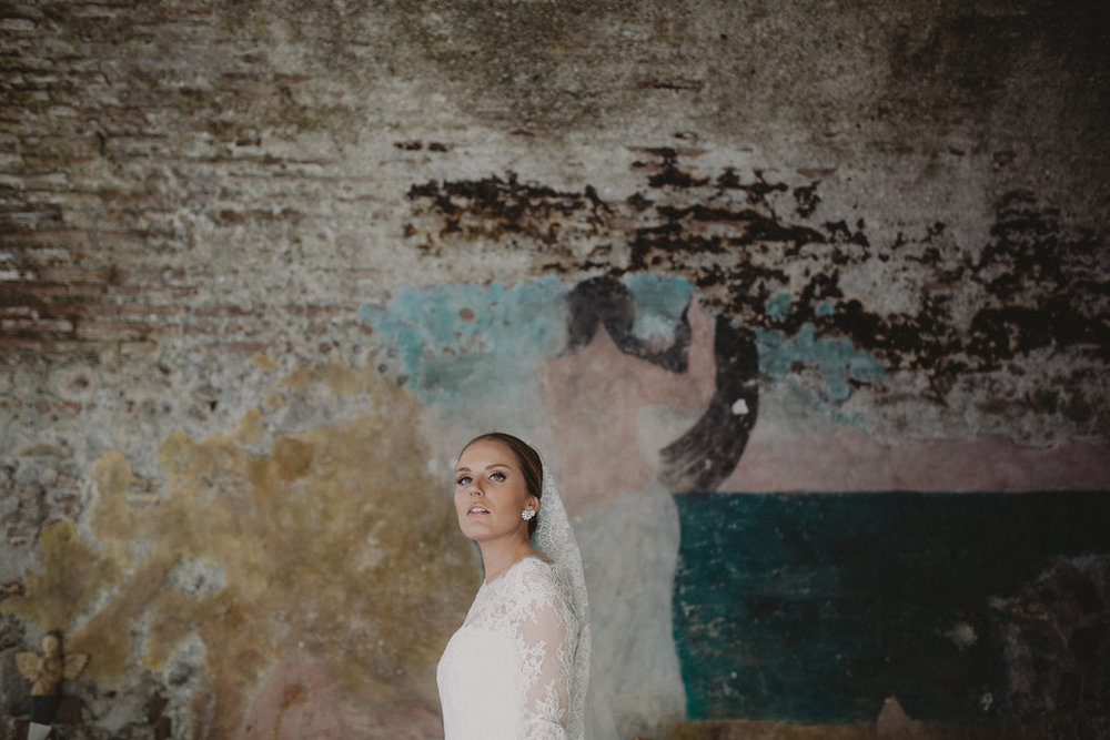 HACIENDA_SAN_GABRIEL_DE_LAS_PALMAS_WEDDING_CHELLISE_MICHAEL_PHOTOGRAPHY_MEXICOCITYWEDDINGPHOTOGRAPHER-288.jpg