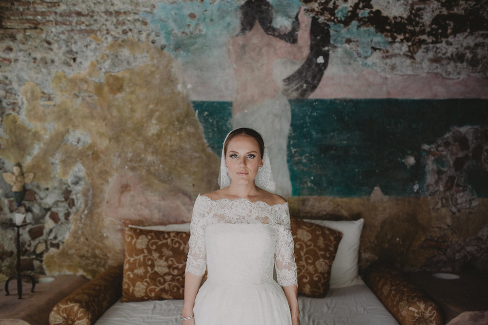 HACIENDA_SAN_GABRIEL_DE_LAS_PALMAS_WEDDING_CHELLISE_MICHAEL_PHOTOGRAPHY_MEXICOCITYWEDDINGPHOTOGRAPHER-292.jpg