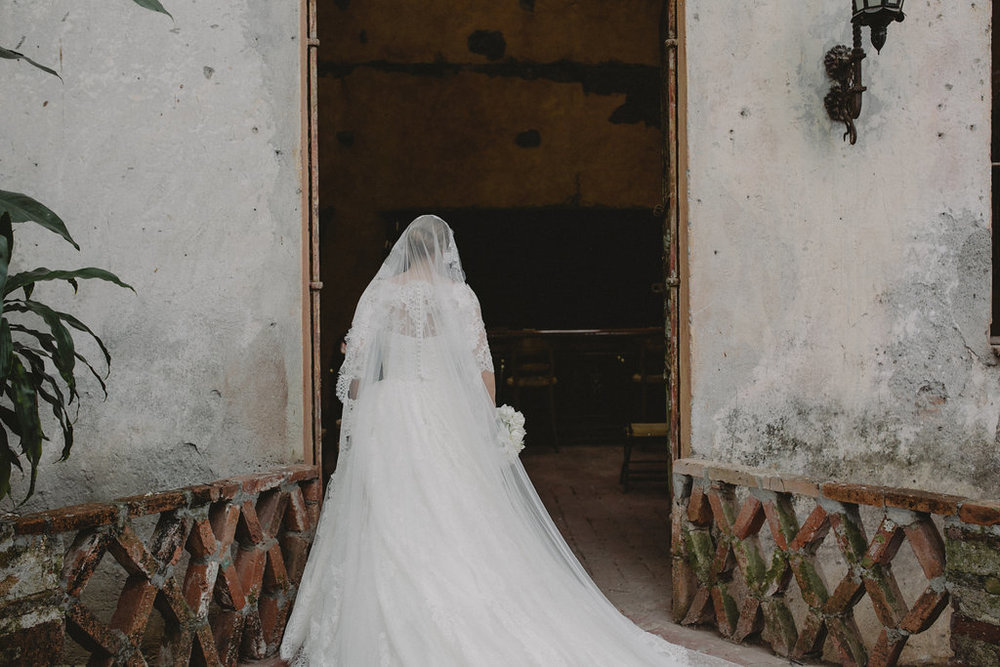 HACIENDA_SAN_GABRIEL_DE_LAS_PALMAS_WEDDING_CHELLISE_MICHAEL_PHOTOGRAPHY_MEXICOCITYWEDDINGPHOTOGRAPHER-338.jpg
