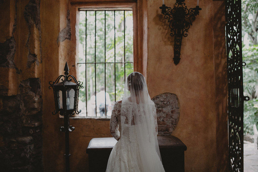 HACIENDA_SAN_GABRIEL_DE_LAS_PALMAS_WEDDING_CHELLISE_MICHAEL_PHOTOGRAPHY_MEXICOCITYWEDDINGPHOTOGRAPHER-353.jpg