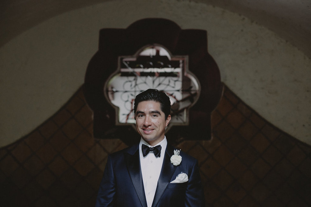 HACIENDA_SAN_GABRIEL_DE_LAS_PALMAS_WEDDING_CHELLISE_MICHAEL_PHOTOGRAPHY_MEXICOCITYWEDDINGPHOTOGRAPHER-480.jpg