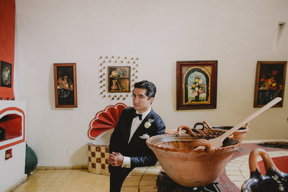 HACIENDA_SAN_GABRIEL_DE_LAS_PALMAS_WEDDING_CHELLISE_MICHAEL_PHOTOGRAPHY_MEXICOCITYWEDDINGPHOTOGRAPHER-493.jpg