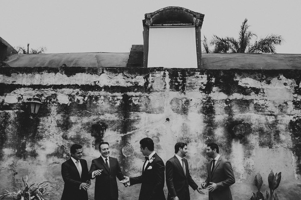 HACIENDA_SAN_GABRIEL_DE_LAS_PALMAS_WEDDING_CHELLISE_MICHAEL_PHOTOGRAPHY_MEXICOCITYWEDDINGPHOTOGRAPHER-504.jpg