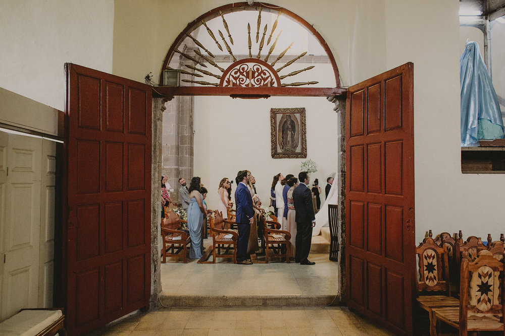 HACIENDA_SAN_GABRIEL_DE_LAS_PALMAS_WEDDING_CHELLISE_MICHAEL_PHOTOGRAPHY_MEXICOCITYWEDDINGPHOTOGRAPHER-1022.jpg