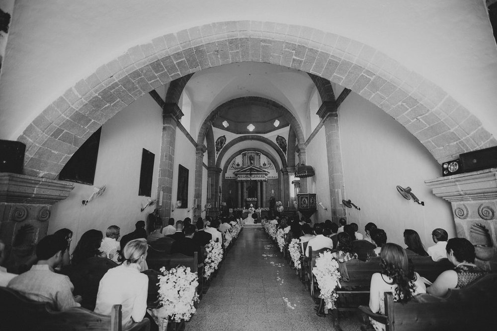 HACIENDA_SAN_GABRIEL_DE_LAS_PALMAS_WEDDING_CHELLISE_MICHAEL_PHOTOGRAPHY_MEXICOCITYWEDDINGPHOTOGRAPHER-1052.jpg