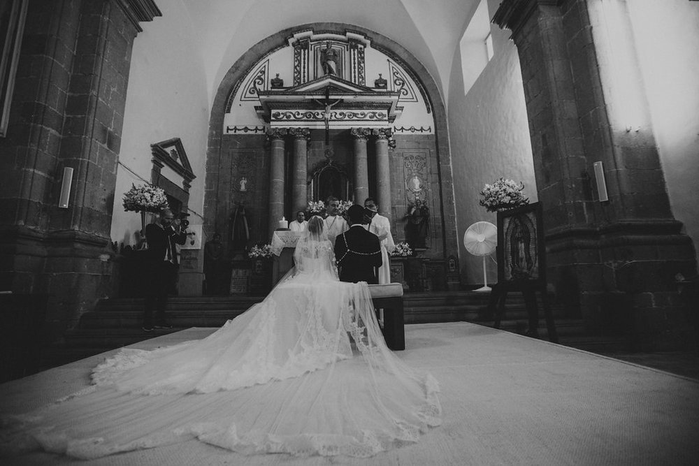 HACIENDA_SAN_GABRIEL_DE_LAS_PALMAS_WEDDING_CHELLISE_MICHAEL_PHOTOGRAPHY_MEXICOCITYWEDDINGPHOTOGRAPHER-1109.jpg