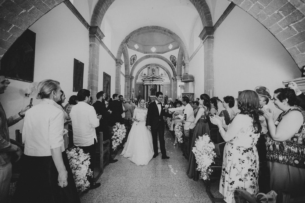 HACIENDA_SAN_GABRIEL_DE_LAS_PALMAS_WEDDING_CHELLISE_MICHAEL_PHOTOGRAPHY_MEXICOCITYWEDDINGPHOTOGRAPHER-1154.jpg