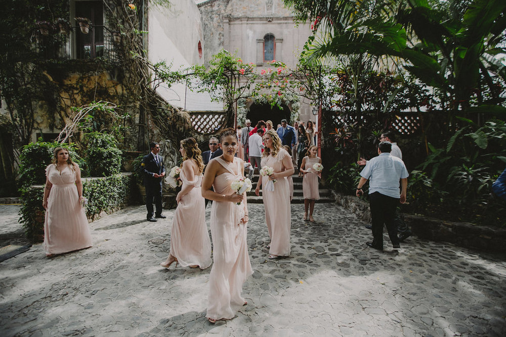 HACIENDA_SAN_GABRIEL_DE_LAS_PALMAS_WEDDING_CHELLISE_MICHAEL_PHOTOGRAPHY_MEXICOCITYWEDDINGPHOTOGRAPHER-1162.jpg