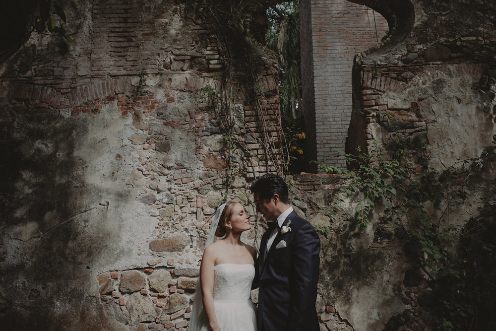 HACIENDA_SAN_GABRIEL_DE_LAS_PALMAS_WEDDING_CHELLISE_MICHAEL_PHOTOGRAPHY_MEXICOCITYWEDDINGPHOTOGRAPHER-1239.jpg