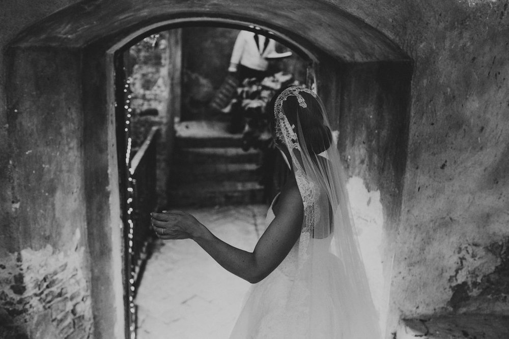 HACIENDA_SAN_GABRIEL_DE_LAS_PALMAS_WEDDING_CHELLISE_MICHAEL_PHOTOGRAPHY_MEXICOCITYWEDDINGPHOTOGRAPHER-1264.jpg