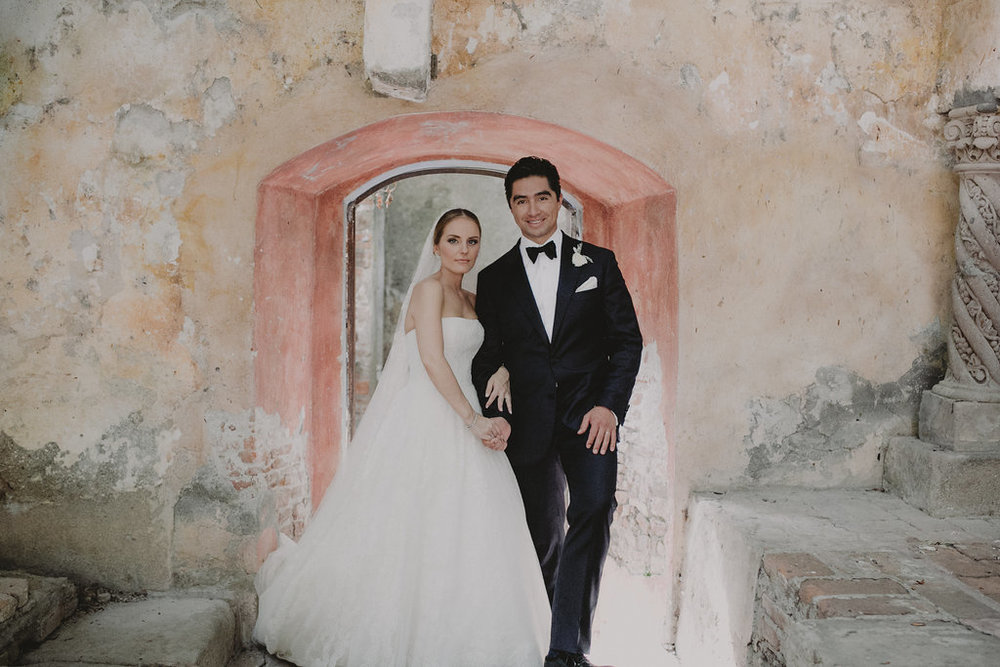 HACIENDA_SAN_GABRIEL_DE_LAS_PALMAS_WEDDING_CHELLISE_MICHAEL_PHOTOGRAPHY_MEXICOCITYWEDDINGPHOTOGRAPHER-1273.jpg