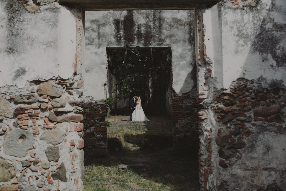 HACIENDA_SAN_GABRIEL_DE_LAS_PALMAS_WEDDING_CHELLISE_MICHAEL_PHOTOGRAPHY_MEXICOCITYWEDDINGPHOTOGRAPHER-1290.jpg