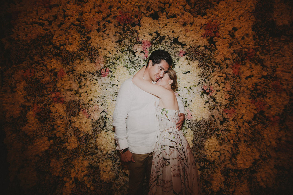 HACIENDA_SAN_GABRIEL_DE_LAS_PALMAS_WEDDING_CHELLISE_MICHAEL_PHOTOGRAPHY_MEXICOCITYWEDDINGPHOTOGRAPHER-2012.jpg