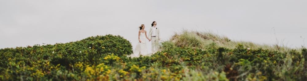 35mm film wedding photographer light leaks double exposure brooklyn (132 of 146).jpg