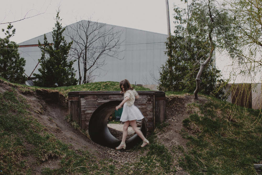 Pioneer_Works_Wedding_Photographer_Redhook_Brooklyn NY Indie Hipster