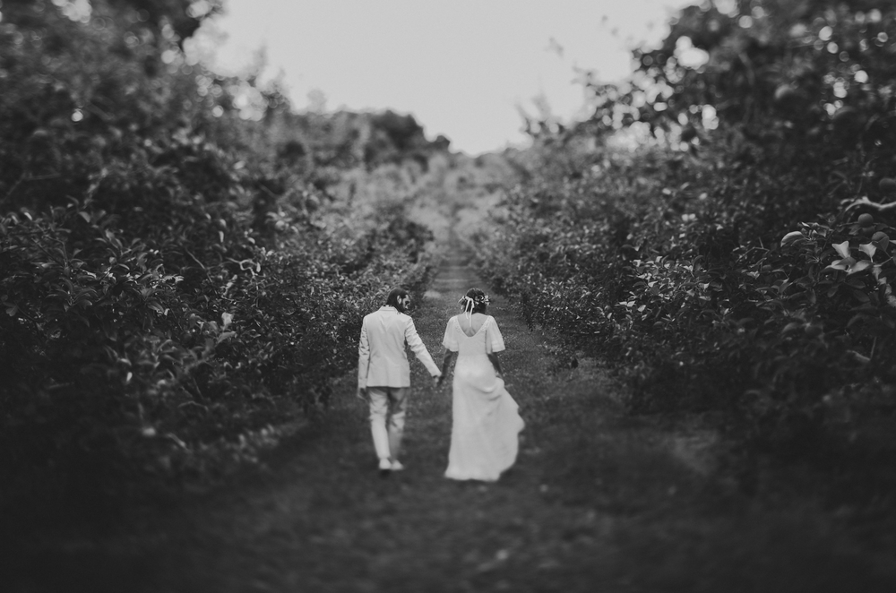 LIBERTY_VIEW_FARM_HIGHLAND_NY_WEDDING_CHELLISE_MICHAEL_PHOTOGRAPHY795.JPG