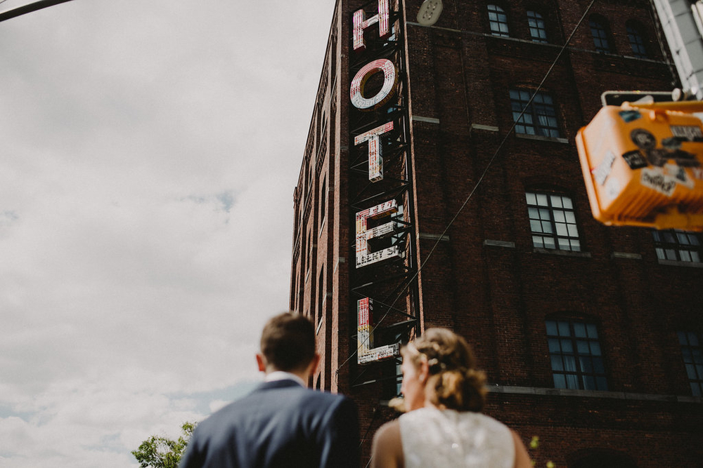 wythe_hotel_wedding_brooklyn_photographer_chellise_michael*