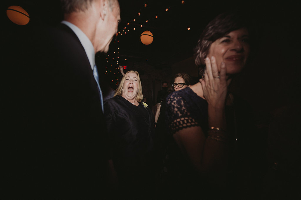 wythe_hotel_wedding_brooklyn_photographer_chellise_michael-1220.jpg