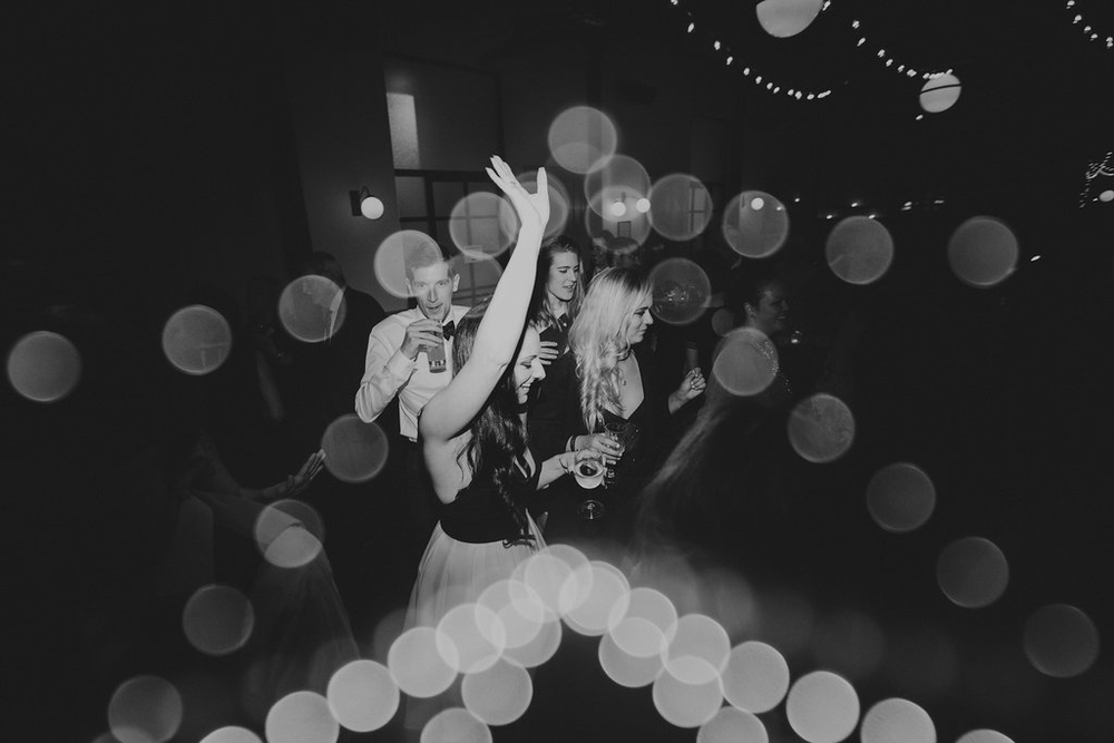 wythe_hotel_wedding_brooklyn_photographer_chellise_michael-1232.jpg