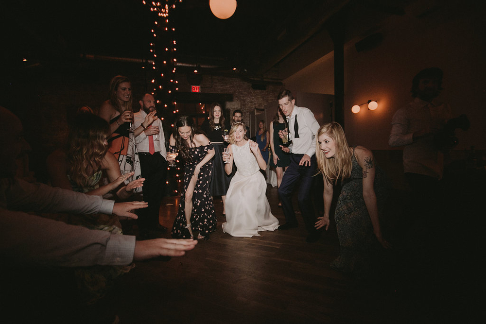 wythe_hotel_wedding_brooklyn_photographer_chellise_michael-1251.jpg