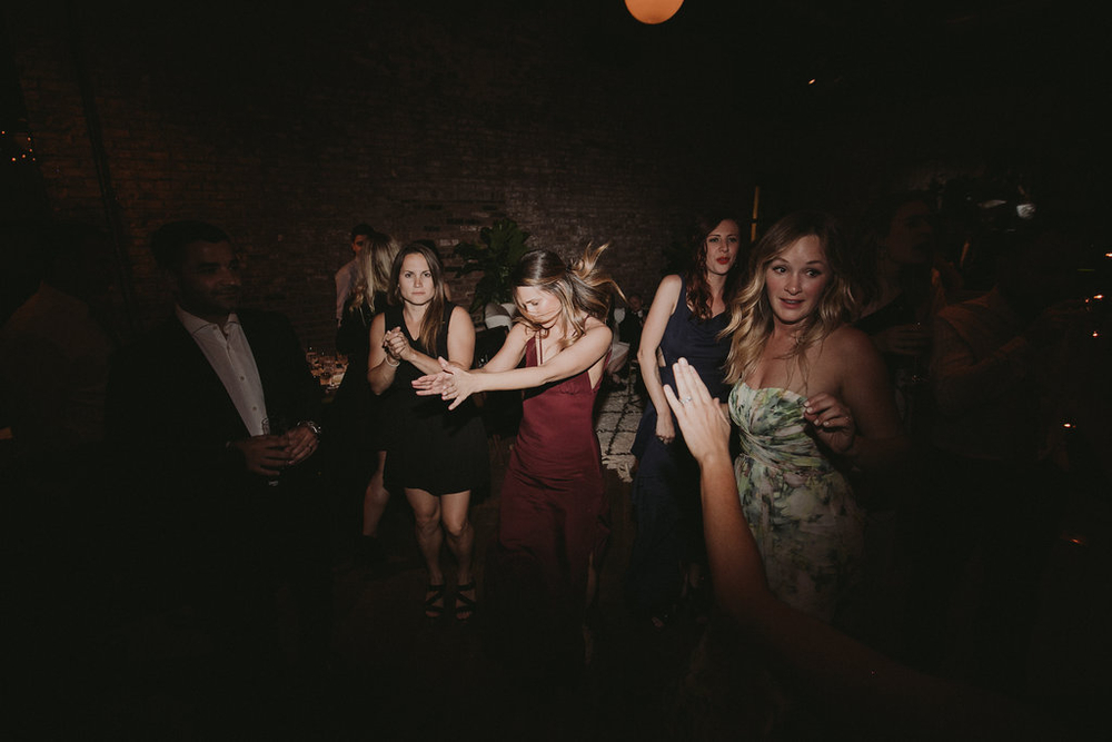 wythe_hotel_wedding_brooklyn_photographer_chellise_michael-1266.jpg
