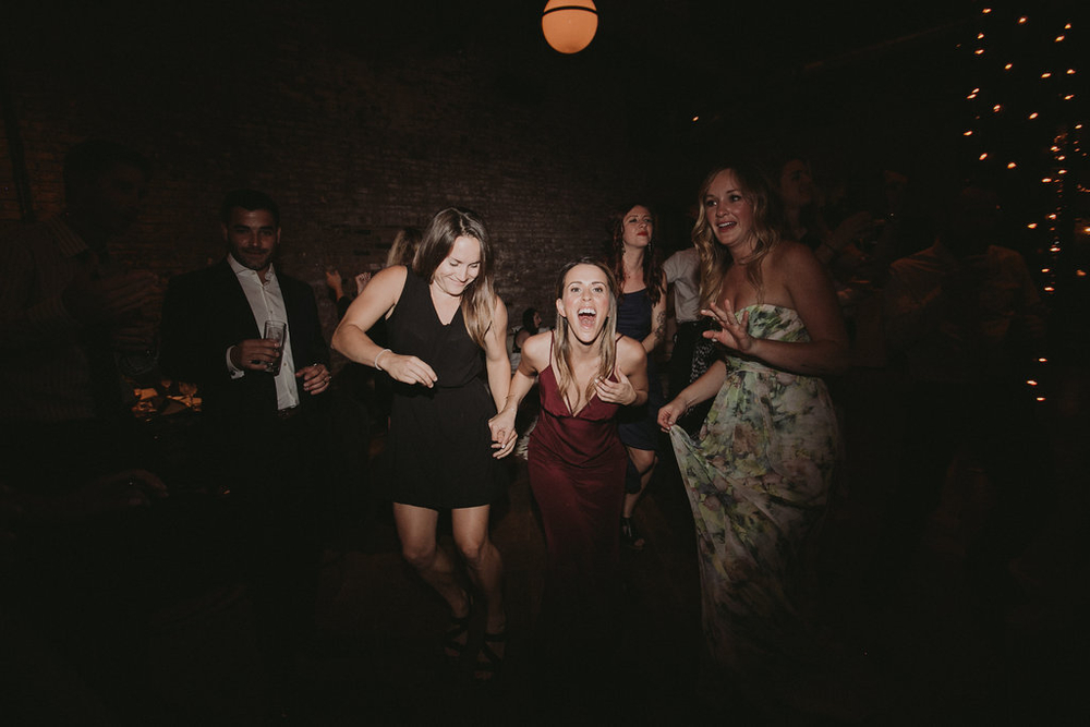 wythe_hotel_wedding_brooklyn_photographer_chellise_michael-1268.jpg