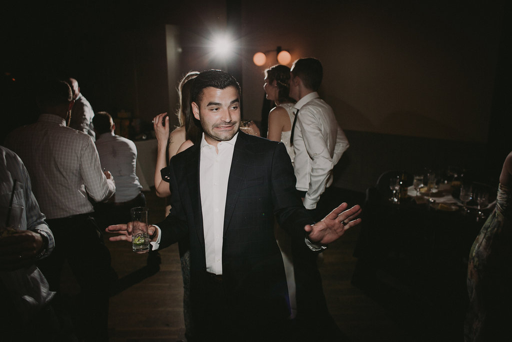 wythe_hotel_wedding_brooklyn_photographer_chellise_michael-1282.jpg