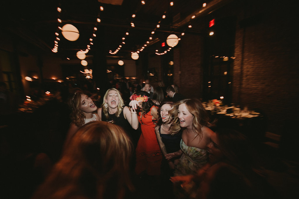 wythe_hotel_wedding_brooklyn_photographer_chellise_michael-1303.jpg