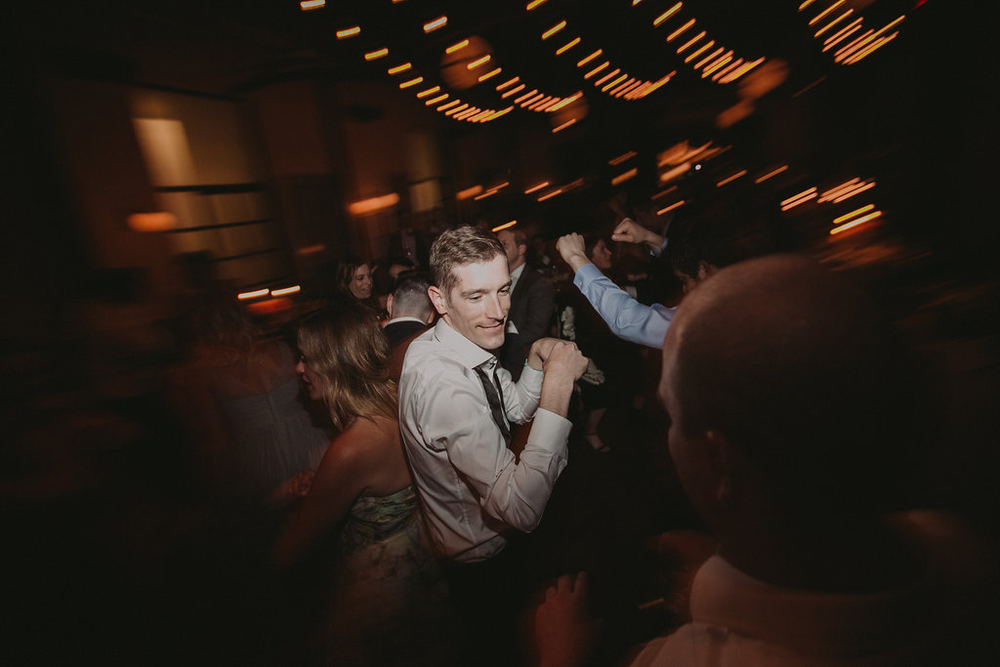 wythe_hotel_wedding_brooklyn_photographer_chellise_michael-1360.jpg