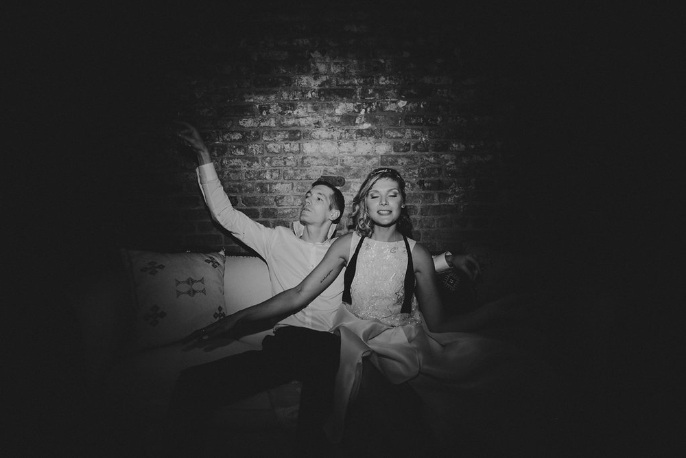 wythe_hotel_wedding_brooklyn_photographer_chellise_michael-1391.jpg
