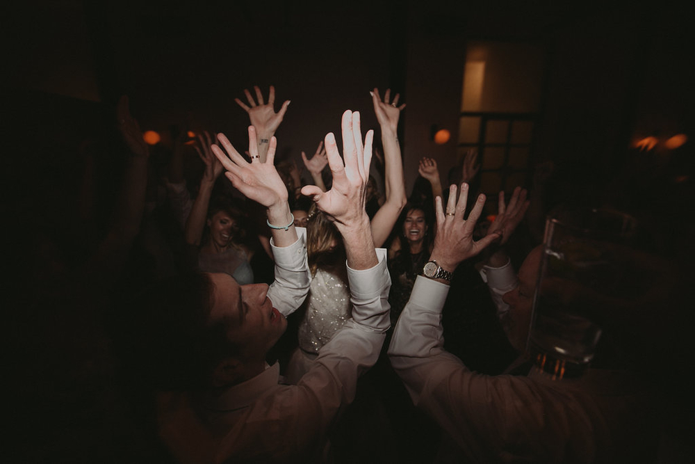 wythe_hotel_wedding_brooklyn_photographer_chellise_michael-1442.jpg