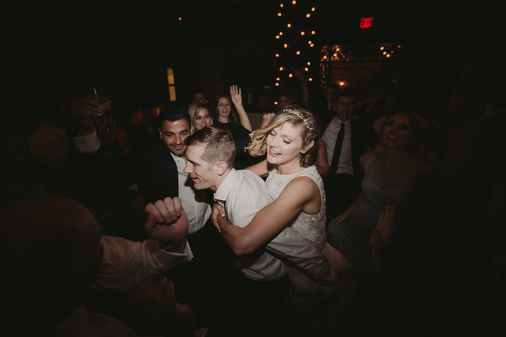 wythe_hotel_wedding_brooklyn_photographer_chellise_michael-1454.jpg