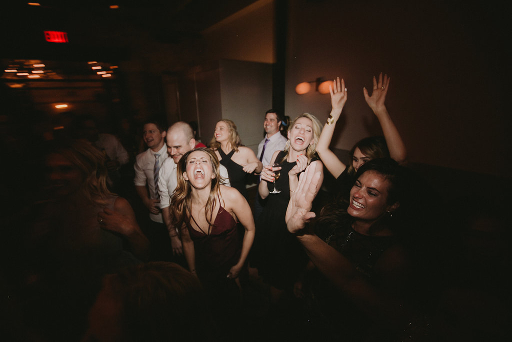 wythe_hotel_wedding_brooklyn_photographer_chellise_michael-1459.jpg