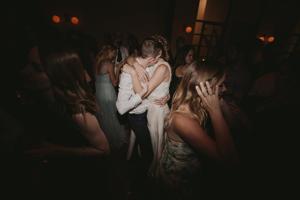 wythe_hotel_wedding_brooklyn_photographer_chellise_michael-1465.jpg