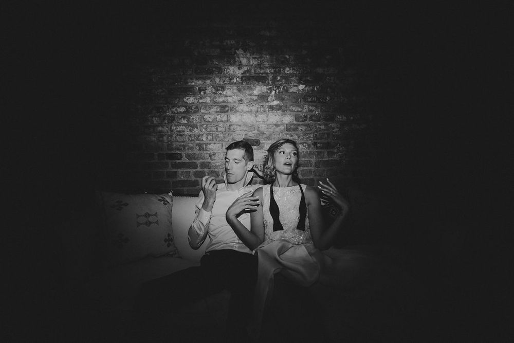 wythe_hotel_wedding_brooklyn_photographer_chellise_michael-1386.JPG
