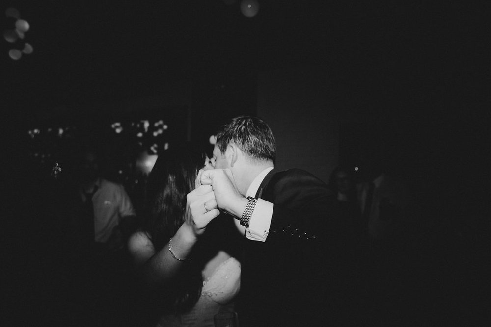 chellise_michael_photography_501union_wedding-4055.jpg