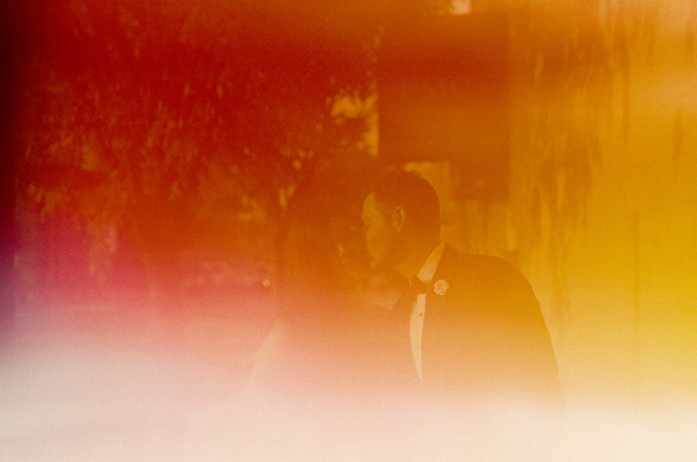35mmfilmweddingphotographerlightleaksdoubleexposurebrooklyn(42of146).jpg