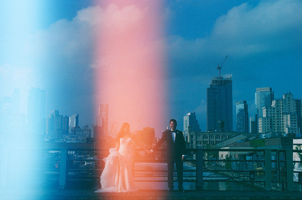 35mmfilmweddingphotographerlightleaksdoubleexposurebrooklyn(889of1).jpg