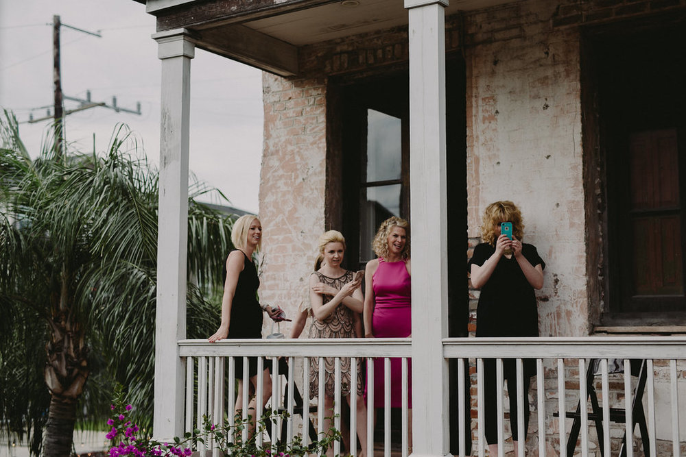 RaceandReligiousWeddingNewOrleansPhotographer-204.jpg