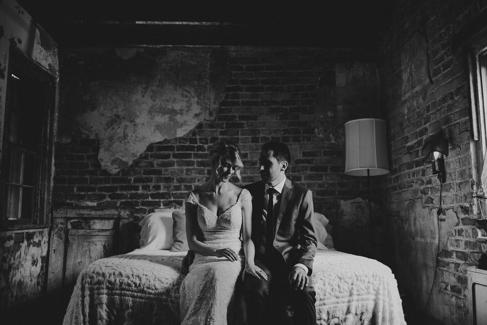 RaceandReligiousWeddingNewOrleansPhotographer-220.jpg