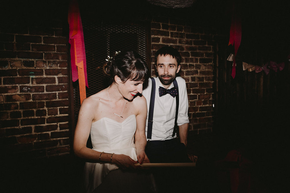 BatHausBushwickWeddingPhotographer-666.jpg