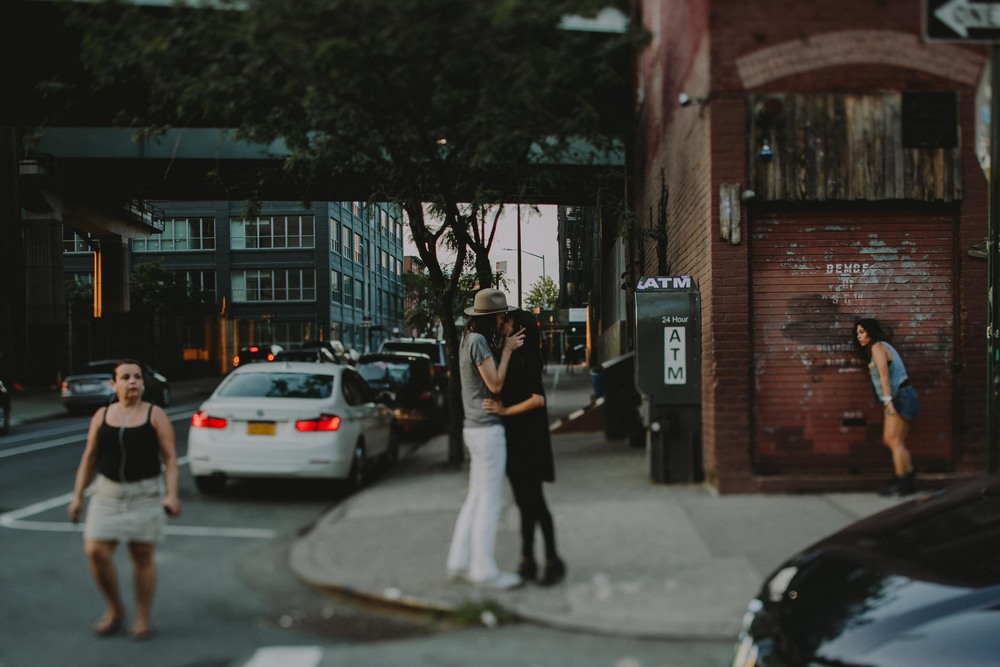 lbgt_brooklyn_wedding_photographer_bushwick-55.jpg