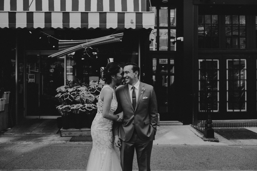 MY_MOON_WILLIAMSBURG_WEDDING 2458.jpg