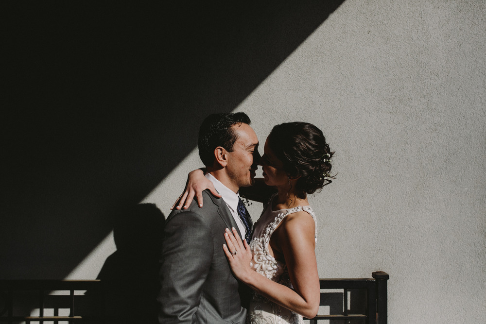 MY_MOON_WILLIAMSBURG_WEDDING 2460.jpg