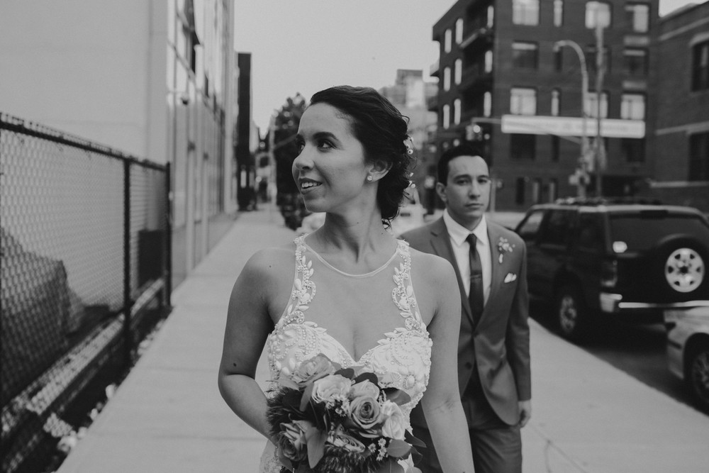 MY_MOON_WILLIAMSBURG_WEDDING 2480.jpg