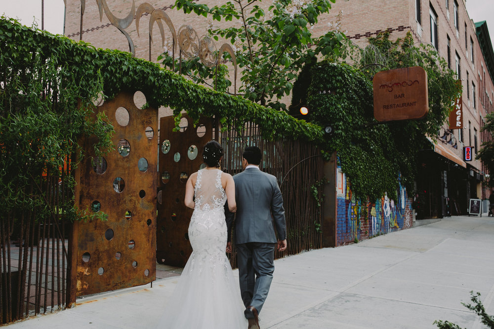 MY_MOON_WILLIAMSBURG_WEDDING 2486.jpg