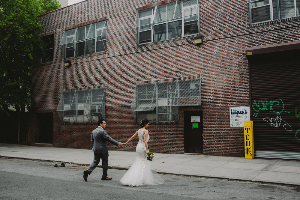 MY_MOON_WILLIAMSBURG_WEDDING 2485.jpg