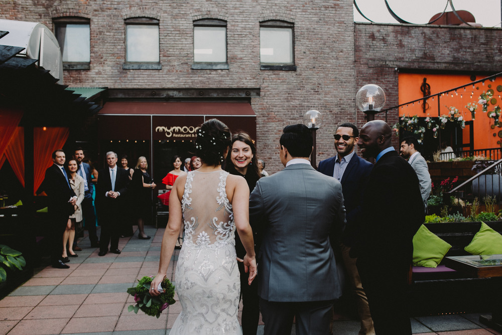 MY_MOON_WILLIAMSBURG_WEDDING 2487.jpg